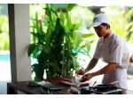 Cooking Class in Hoi An tour half day