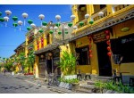 Visit Hoi An, My Son & Thanh Ha Handicraft Village
