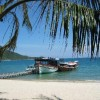 Highlight Cu Lao Cham island Tour