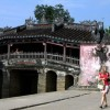 Walking tour Hoi An Ancient Town and street food